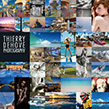 Welcome to my portfolio, Thierry Dehove  photographer