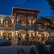 zemi beach anguilla shoal bay beachsm Architectural photography Professional