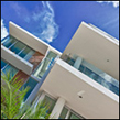 ani villas anguilla luxurysm villas Architectural photography Professional