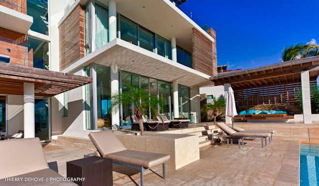 ani villas anguilla north 08 New Jersey Life Health Beauty Magazine Lifestyle Destinations Ani Villas