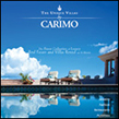 carimo caribbean luxury rental villasm About Me