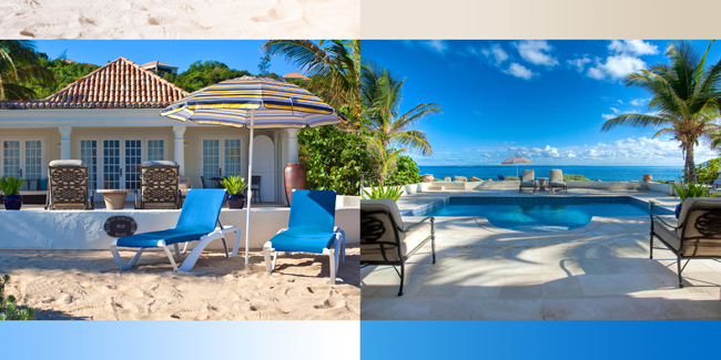 Carimo Luxury Real Estate in Caribbean