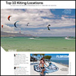 kiteboarding magazine sm About Me