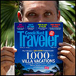 conde nast traveler magazine thierry0710 About Me