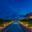 cuisinart anguilla golf resortsm Architectural photography Professional