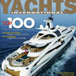 yachts international special top 100sm 01 About Me