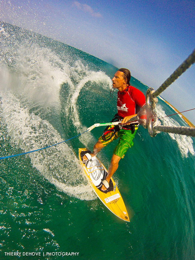 go pro hero my best kitesurfing photos 1 Go Pro Hero my best kitesurfing photos