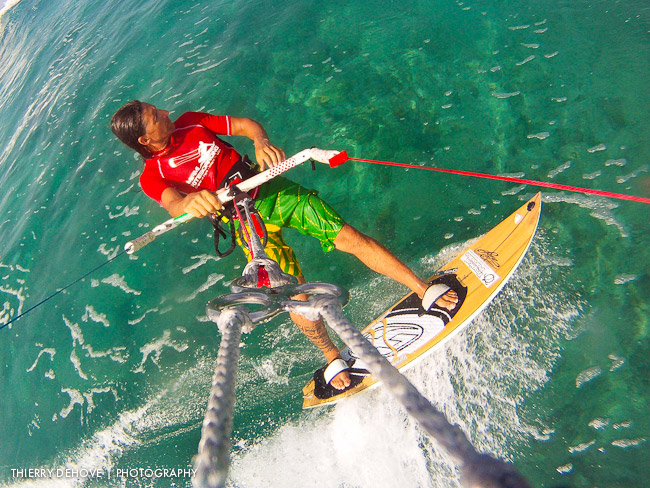 go pro hero my best kitesurfing photos 3 Go Pro Hero my best kitesurfing photos