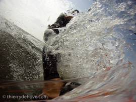 waterproof digital camera reviews cape hatteras12 Waterproof Digital Camera Reviews Cape Hatteras