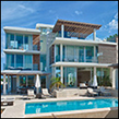 ani villa anguilla Luxury Home Virtual Tours
