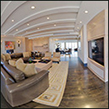 aqualina miami sm Luxury Home Virtual Tours