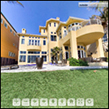 palazzo Luxury Home Virtual Tours