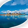 carimo luxury real estate in caribbean About Me