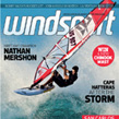 windsportmagazine About Me