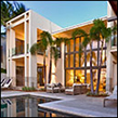 viceroy anguilla virtualtour sm Luxury Home Virtual Tours