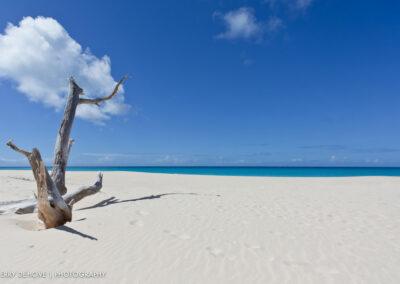 Caribbean Best Beaches