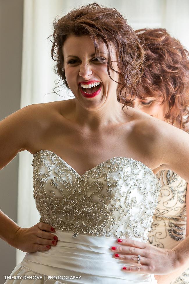 Jessica & Bryan Wedding Photos Salem, Illinois Part 02