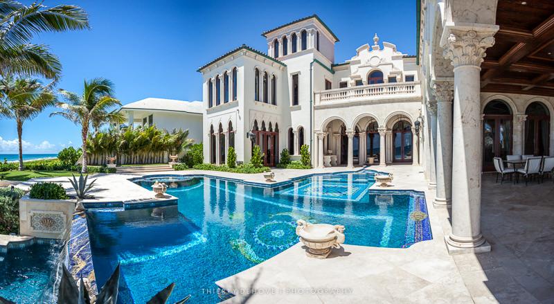 House Rental Hollywood Beach Florida