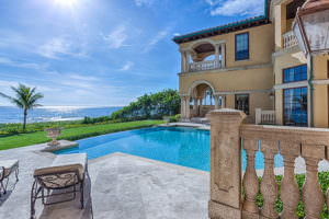 Delray Beach Luxury Homes