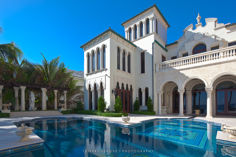 delray beach luxury homes  welcome to thierry dehove's portfolio, Luxury Homes