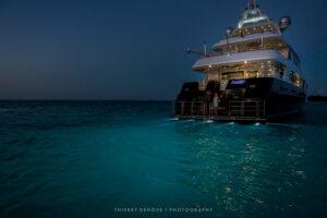 M3 Motor Yacht Charter in Bahamas
