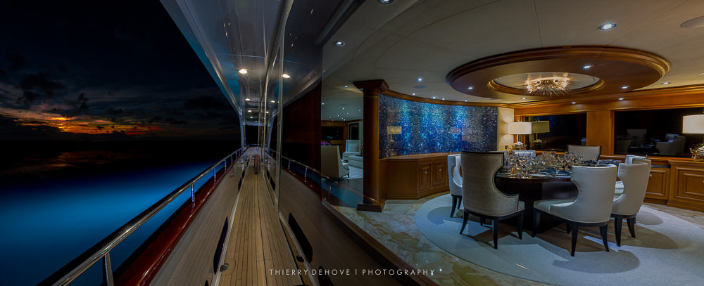 M3 147 Motor Yacht Charter in Bahamas