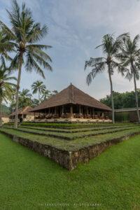 Alila Manggis Bali Hotels