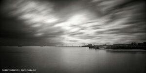 Arcachon Bay, France