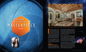 Architectural Photos Opulence Magazine South Florida
