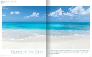 Experience Sint Maarten Saint Martin 2014