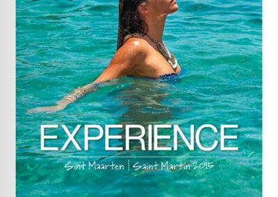 Experience Sint Maarten Saint Martin 2015
