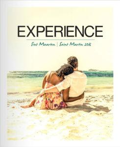 Experience Sint Maarten Saint Martin 2016