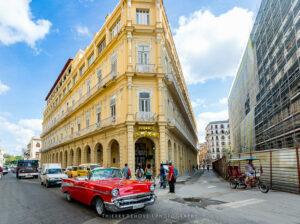 Featured photos taken in Cuba