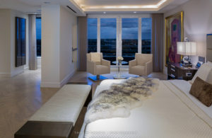 Home Interior Design Decoration in Boca Raton by Kathryn Carbone from Interior Design South