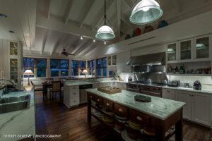 Luxury Villa in Islamorada Florida Keys