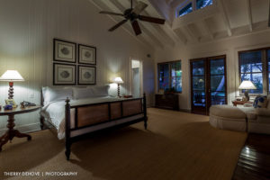Luxury Villa in Islamorada Florida Keys