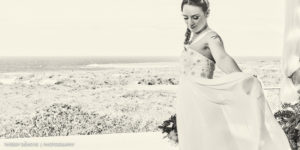Wedding Photos with Sarah & Jeff in Anguilla