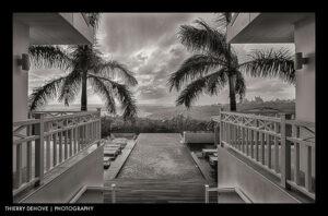 Always Villa in Terres Basses Saint Martin
