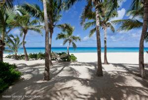 Anguilla Beaches Little Bay Limestone Bay Long Bay