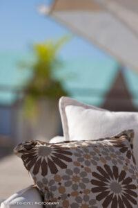 Anguilla Crocus CeBlue Villas