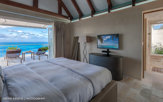 Anguilla luxury villas Ceblue