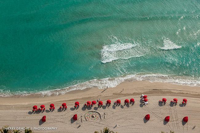 aqualina-sunny-isles-beach-in-florida-06