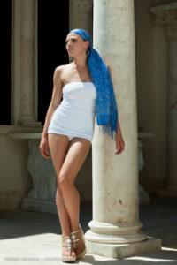 Candice DeVisser