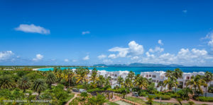 CuisinArt Golf Resort & Spa Anguilla