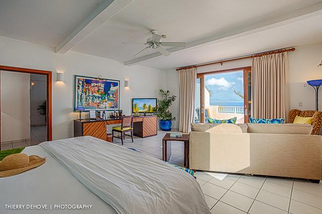 CuisinArt Golf Resort & Spa Anguilla