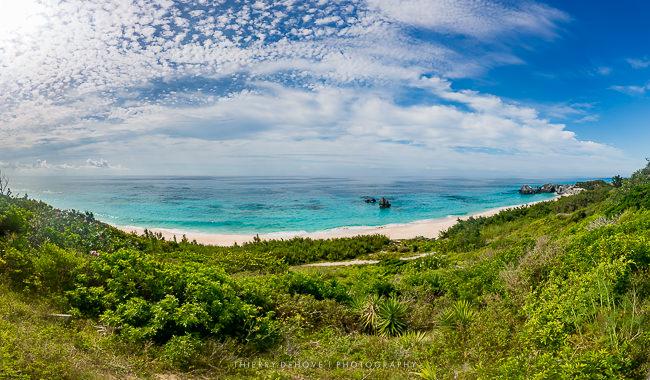 Featured photos taken in Bermuda