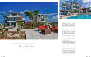 Maco Magazine Ani Villas