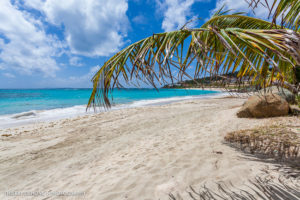 Sint Maarten Beaches