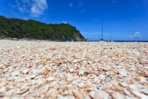 St Barts Beach