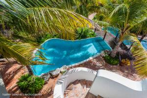L'Embellie Villa in Anguilla